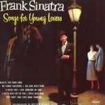 Songs For Young Lovers (Reissue) (1960)