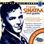 Songs By Sinatra - The Old Gold Shows Volume 4 (1998)