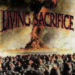 Living Sacrifice (1991)