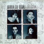 Book Of Love (1986)