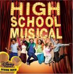 High School Musical (01/10/2006)