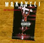 Makaveli - The Don Killuminati: The 7 Day Theory (11/05/1996)