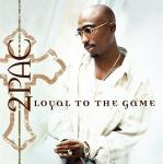 Loyal To The Game (12/14/2004)